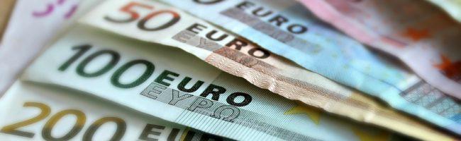 opinioni prestiti online
