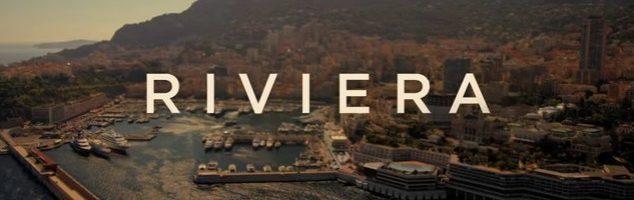 opinione serie televisiva riviera