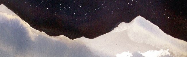 opinione le otto montagne paolo cognetti