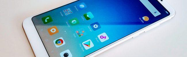 opinione Xiaomi Redmi 5 Plus