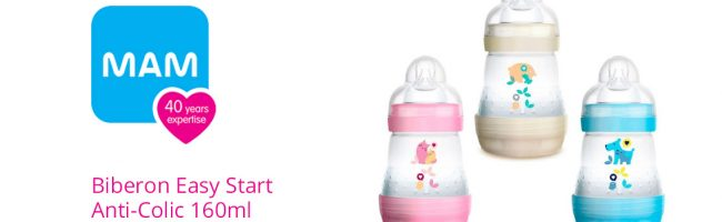 opinione-easy-start-anti-colic-deep-sea-mam