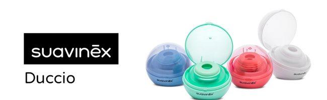 opinione-sterilizzatore-portatile-per-ciuccio-suavinex-duccio